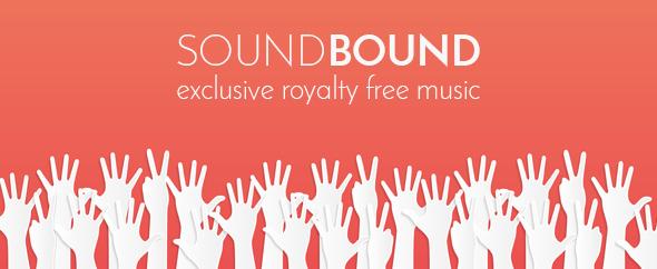 Soundbound