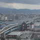 City View of Fukuoka - VideoHive Item for Sale