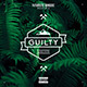 Guilty | Album CD Mixtape Cover Template - GraphicRiver Item for Sale