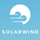 SolarWind - Renewable Energy Equipment Manufacturer PSD Template Nulled
