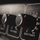 Guitar Amplifier  - VideoHive Item for Sale