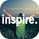 Inspire Your World