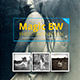 Magic BW Photoshop Action - GraphicRiver Item for Sale