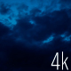 Sky Closes Dark Clouds - VideoHive Item for Sale