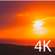 Sunset in the Mountains 01 - VideoHive Item for Sale