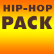 Urban Hip Hop Pack