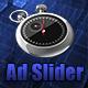 Ad Slider for SAM Pro