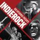 Indie Rock Vol3 Flyer