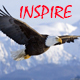 Inspire Moment
