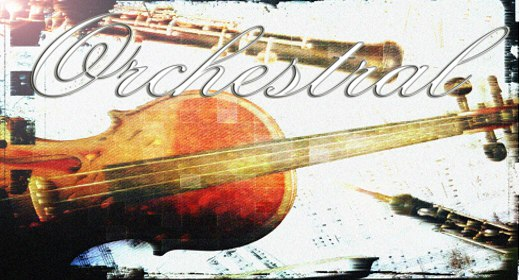 Orchestral & Classic