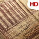 Various Foreign Currency 0408 - VideoHive Item for Sale