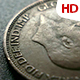 Old Coins 0445 - VideoHive Item for Sale