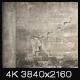 Wall Destruction 2 V2 - VideoHive Item for Sale