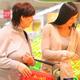 More Oranges - VideoHive Item for Sale
