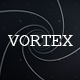 Vortex - VideoHive Item for Sale