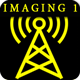 Radio Imaging FX 1