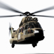 SuperPumaHelicopterLanding - VideoHive Item for Sale