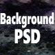 Background Color Particle - GraphicRiver Item for Sale
