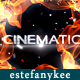 Fantastic Movie Trailer - VideoHive Item for Sale