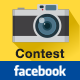 Facebook Photo Contest - CodeCanyon Item for Sale