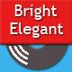Bright Elegant Logo