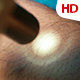 Human Skin 0399 - VideoHive Item for Sale