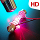 Testing Electronic Component 0272 - VideoHive Item for Sale