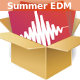 Summer Dance Anthems Pack