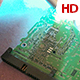 Circuit Board 0325 - VideoHive Item for Sale