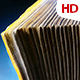 Old Book 0370 - VideoHive Item for Sale