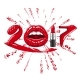 2017 Year Woman - GraphicRiver Item for Sale