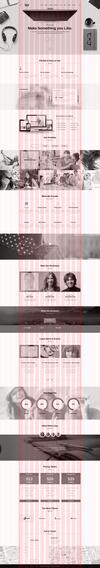 01 index grid.  thumbnail