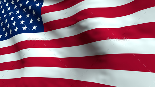 United states flag backgrounds juvecenitdelacabrera united states flag backgrounds publicscrutiny Gallery