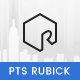 Pts Rubick - Advanced Prestashop Theme for Furniture & Decor Nulled