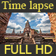 Chaiwatthanaram Temple - VideoHive Item for Sale