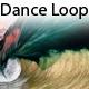 Electro Dance Loop