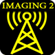 Radio Imaging FX 2