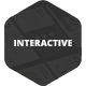 Interactive - PowerPoint Presentation - GraphicRiver Item for Sale