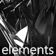 Elements - GraphicRiver Item for Sale