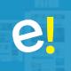 Electus - Clean Blog/Magazine WordPress Theme Nulled