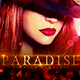 Paradise Slideshow - VideoHive Item for Sale