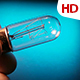 Electronic Valve 0264 - VideoHive Item for Sale