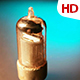 Electronic Valve 0265 - VideoHive Item for Sale
