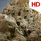 Mineral Analysis 0367 - VideoHive Item for Sale