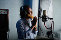 Sound recording - PhotoDune Item for Sale