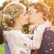 Lovely Wedding Slideshow - VideoHive Item for Sale