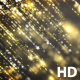 Stars Nightout  - VideoHive Item for Sale