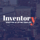 Inventory - Directory & Listing PSD Template Nulled