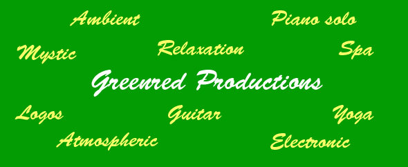 Greenredproductions%20maza