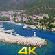 Kas Harbor ,Turkey - VideoHive Item for Sale